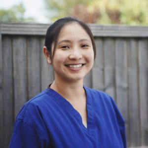 Dr. Ee Ying Ooi